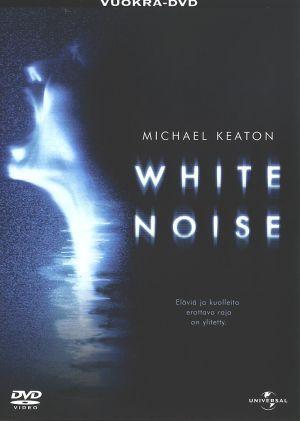 White Noise - Schreie aus dem Jenseits 759x1066