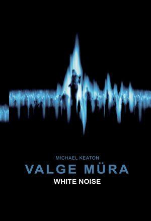 White Noise - Schreie aus dem Jenseits 1537x2249