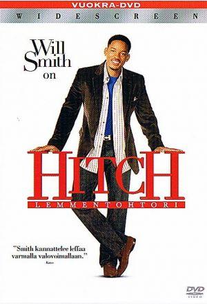 Hitch 492x723