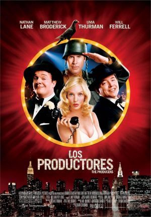The Producers 1295x1861