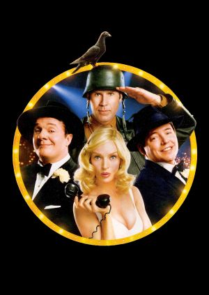 The Producers 1771x2500