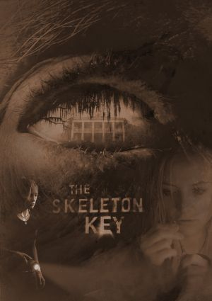 The Skeleton Key 1535x2175