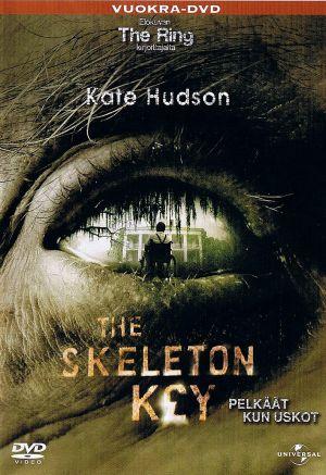The Skeleton Key 985x1436