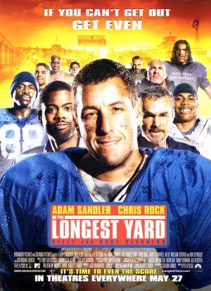 The Longest Yard 2315x3190