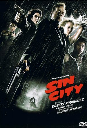 Sin City 1473x2166