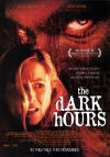 The Dark Hours poster