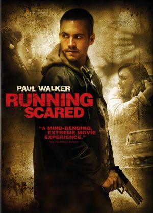 Running Scared 1554x2168
