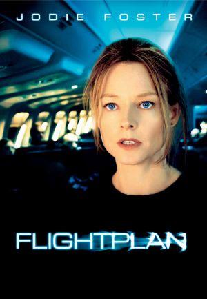 Flightplan 2079x3000
