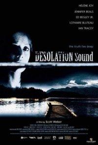 Desolation Sound poster