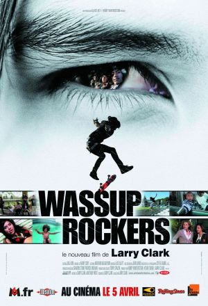 Wassup Rockers 900x1320