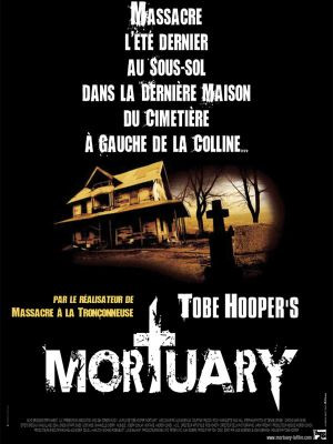 Mortuary 600x800