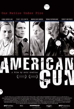 American Gun 1013x1500