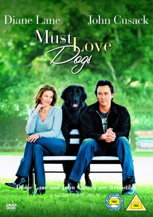 Must Love Dogs 1058x1500