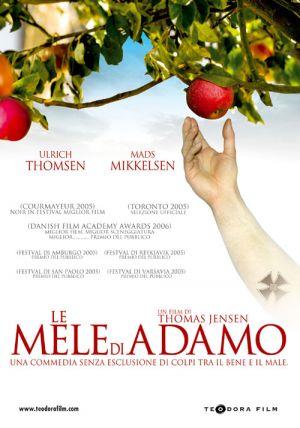 Ádám almái 500x714