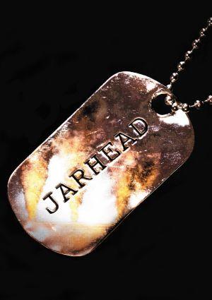 Jarhead 989x1400