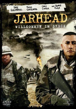 Jarhead 1245x1772