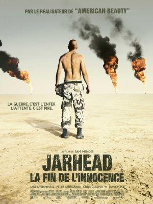 Jarhead 1691x2256