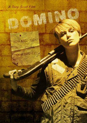 Domino 1535x2175
