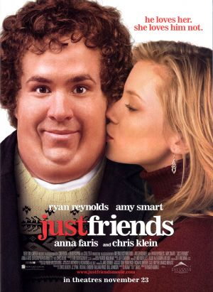 Just Friends 2334x3196