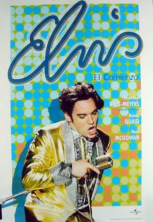 Elvis 600x868