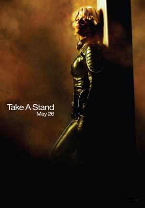 X-Men: The Last Stand 756x1080