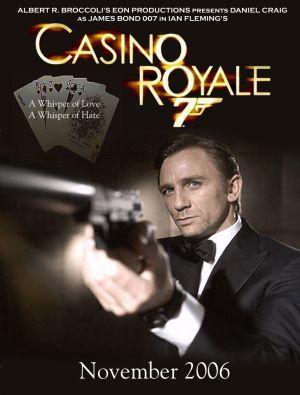 Casino Royale 765x1007