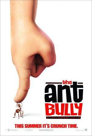 The Ant Bully 1013x1500
