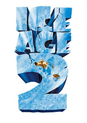 Ice Age 2 - Jetzt taut's 2121x3000