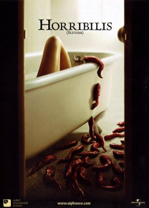 Slither 560x780