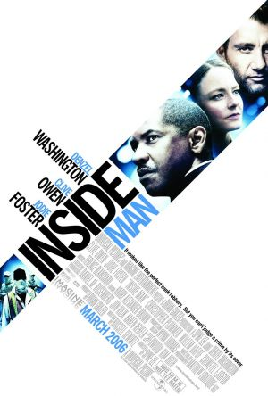 Inside Man 1013x1500