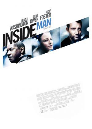 Inside Man 1068x1500