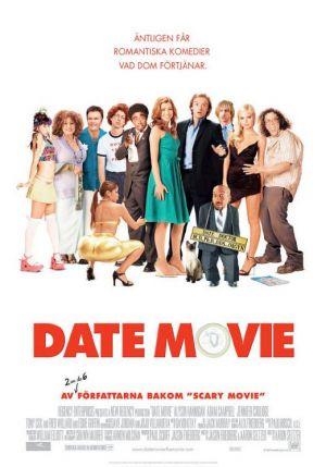 Date Movie 521x745