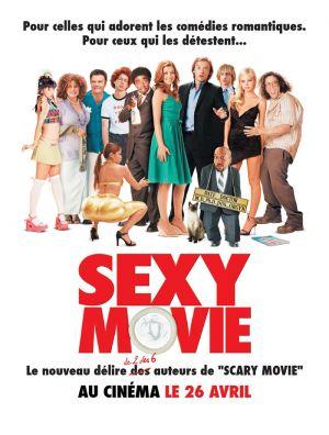 Date Movie 700x924