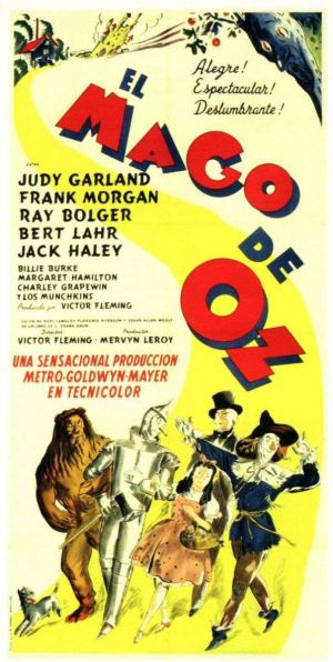 The Wizard of Oz 604x1200