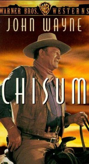 Chisum 343x631