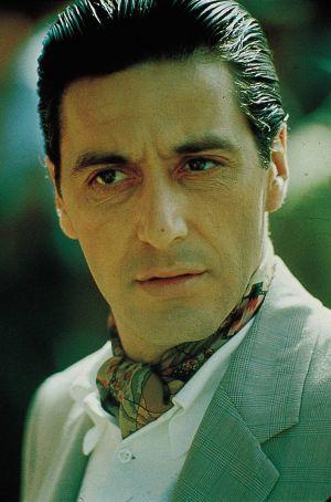 The Godfather: Part II 750x1134