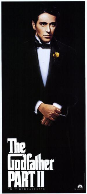 The Godfather: Part II 580x1296