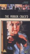 The Mirror Crack'd Cover