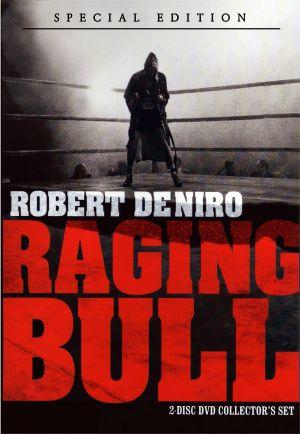 Raging Bull 1503x2175
