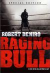 Raging Bull Cover