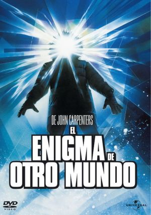 The Thing 507x720