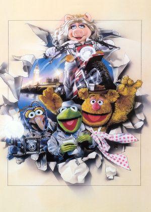 The Muppets Take Manhattan 1024x1433