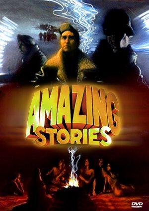 Amazing Stories 1013x1430