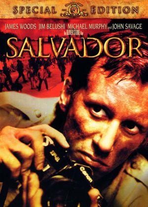 Salvador 570x800