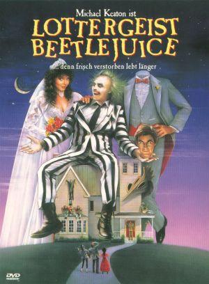 Beetlejuice 804x1093