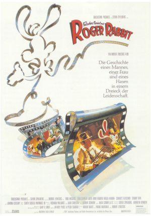 Who Framed Roger Rabbit 1072x1536