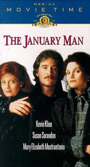 The January Man 341x630