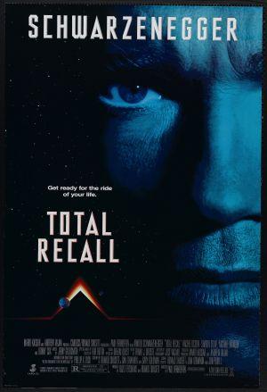 Total Recall - Die totale Erinnerung 2849x4169