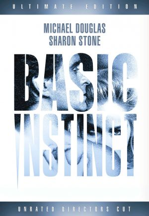 Basic Instinct 1572x2269
