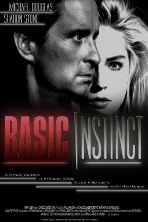 Basic Instinct 567x853
